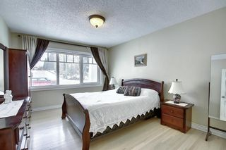 Photo 20: 63 Cromwell Avenue NW in Calgary: Collingwood Detached for sale : MLS®# A1060725