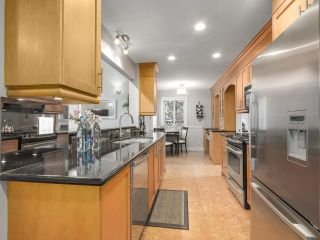 Photo 7: 658 E 4TH STREET in North Vancouver: Queensbury House for sale : MLS®# R2222993