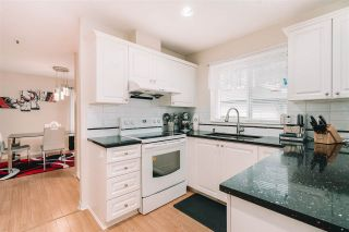 """Photo 13: 42 1370 RIVERWOOD Gate in Port Coquitlam: Riverwood Townhouse for sale in """"Addington Gate"""" : MLS®# R2535140"""