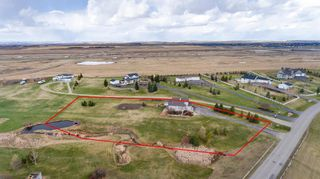 Photo 4: 15 Stage Coach Trail in Rural Rocky View County: Rural Rocky View MD Detached for sale : MLS®# A1103869