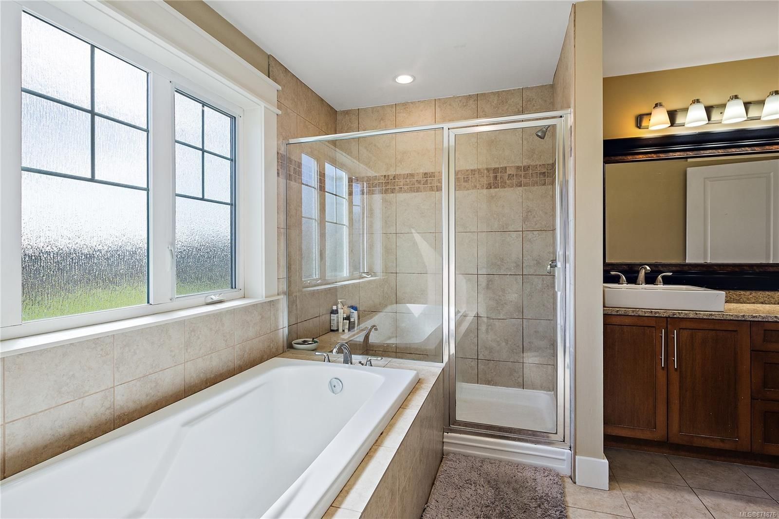 Photo 33: Photos: 4420 Wilkinson Rd in : SW Royal Oak House for sale (Saanich West)  : MLS®# 871876