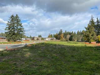 Photo 9: 1 1170 Lazo Rd in : CV Comox (Town of) Land for sale (Comox Valley)  : MLS®# 853862