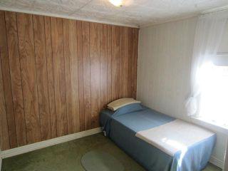 Photo 3: 4 Jones Street in WINNIPEG: West Kildonan / Garden City Residential for sale (North West Winnipeg)  : MLS®# 1210496