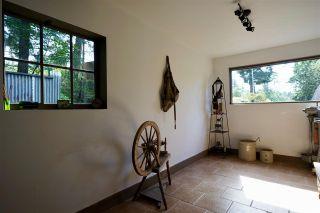 Photo 34: 462 VILLAGE BAY Road: Mayne Island House for sale (Islands-Van. & Gulf)  : MLS®# R2475725