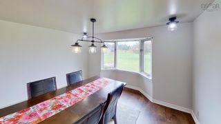 Photo 12: 5440 Highway 3 in Shag Harbour: 407-Shelburne County Residential for sale (South Shore)  : MLS®# 202122324