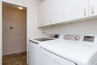 Photo 36: 20469 DENIZA Avenue in Maple Ridge: Southwest Maple Ridge House for sale : MLS®# R2123149