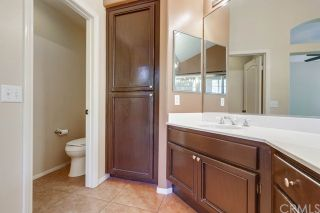 Photo 31: 23 Cambria in Mission Viejo: Residential for sale (MS - Mission Viejo South)  : MLS®# OC21086230