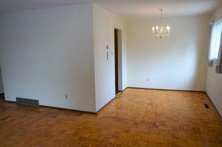 Photo 5: 35 Bryn Mawr Road in Winnipeg: Fort Richmond Single Family Detached for sale (1K)  : MLS®# 1805532