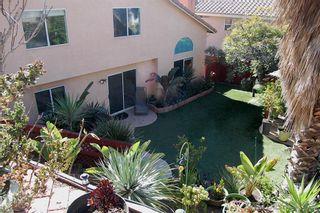 Photo 21: EL CAJON House for sale : 4 bedrooms : 1339 Navello Terrace