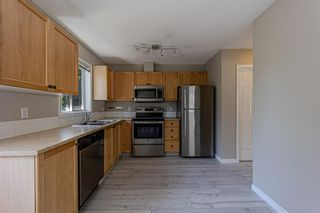 Photo 14: 121 Citadel Point NW in Calgary: Citadel Row/Townhouse for sale : MLS®# A1121802