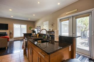 Photo 13: 1095 6th Avenue Northwest in Moose Jaw: Central MJ Residential for sale : MLS®# SK854607