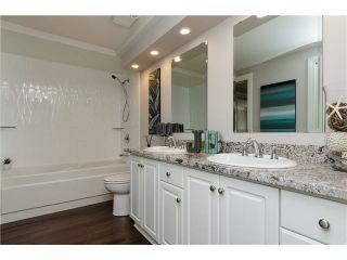 """Photo 18: 103 15284 BUENA VISTA Avenue: White Rock Condo for sale in """"BUENA VISTA TERRACE"""" (South Surrey White Rock)  : MLS®# F1440696"""