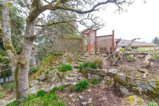 Photo 41: 1186 Foxridge Crt in VICTORIA: SE Sunnymead House for sale (Saanich East)  : MLS®# 835564