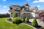 """Main Photo: 34506 HENLEY Avenue in Abbotsford: Abbotsford East House for sale in """"The Quarry"""" : MLS®# R2581454"""