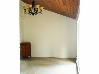 Photo 9: 5675 136TH ST in Surrey: Panorama Ridge House for sale : MLS®# F1311972