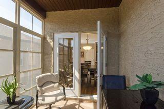 Photo 32: 13 Aspen Villa Drive in Oakbank: Single Family Detached for sale : MLS®# 1509141