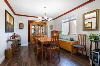 Photo 10: 1794 Latimer Rd in : Na Central Nanaimo House for sale (Nanaimo)  : MLS®# 874311