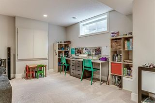 Photo 30: 7736 46 Avenue NW in Calgary: Bowness Semi Detached for sale : MLS®# A1114150