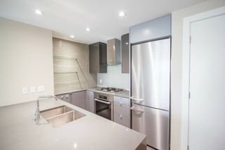 Photo 6:  in Burnaby: Metrotown Condo for rent : MLS®# AR004