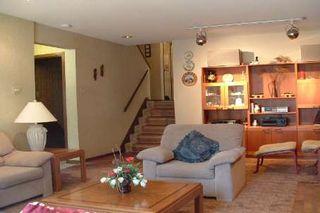 Photo 2: 15 Coronation Drive in Toronto: House (Backsplit 4) for sale (E08: TORONTO)  : MLS®# E1823441