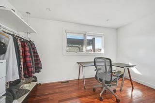 Photo 19: 2119 31 Avenue SW in Calgary: Richmond Detached for sale : MLS®# A1087090