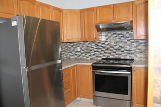 Photo 20: 126 4500 50 Avenue: Olds Apartment for sale : MLS®# A1076508