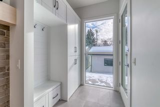 Photo 18: 2003 40 Avenue SW in Calgary: Altadore Detached for sale : MLS®# A1070237