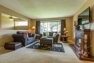 Photo 2: 3001 265B Street in Langley: Aldergrove Langley House for sale : MLS®# R2092848