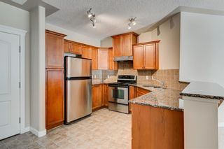 Photo 5: 103 30 Discovery Ridge Close SW in Calgary: Discovery Ridge Apartment for sale : MLS®# A1144309