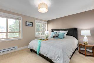 "Photo 15: 4 1450 VIDAL Street: White Rock Townhouse for sale in ""DEVON"" (South Surrey White Rock)  : MLS®# R2568359"