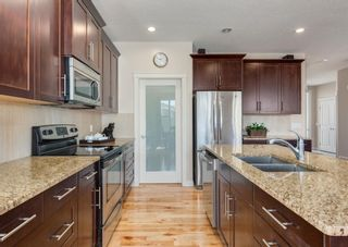 Photo 9: 102 Bayview Street SW: Airdrie Detached for sale : MLS®# A1088246