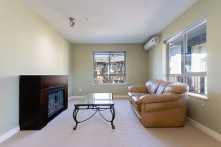 """Photo 11: 301 11667 HANEY Bypass in Maple Ridge: West Central Condo for sale in """"Haney's Landing"""" : MLS®# R2568174"""