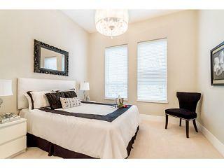 Photo 6: 1243 E 11TH Avenue in Vancouver: Mount Pleasant VE 1/2 Duplex for sale (Vancouver East)  : MLS®# V1059812