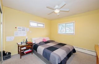 Photo 9: 7320 INVERNESS Street in Vancouver: South Vancouver House for sale (Vancouver East)  : MLS®# R2429721