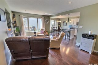 Photo 6: 1 1600 Muzzy Drive in Prince Albert: Crescent Acres Residential for sale : MLS®# SK862883