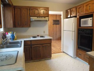 Photo 10: 375 FERRY LANDING Place in Hope: Hope Center House for sale : MLS®# R2501552