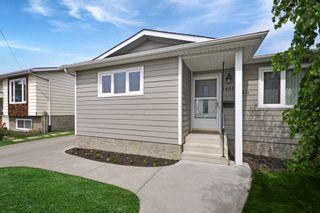 Photo 2: 14027 23 Street in Edmonton: Zone 35 House for sale : MLS®# E4247029