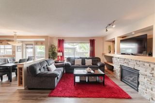 Photo 13: 276 Edmund Gale Drive in Winnipeg: Canterbury Park Residential for sale (3M)  : MLS®# 202114290