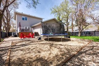 Photo 39: 1095 6th Avenue Northwest in Moose Jaw: Central MJ Residential for sale : MLS®# SK854607