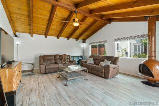 Photo 28: SANTEE House for sale : 3 bedrooms : 9350 Burning Tree Way