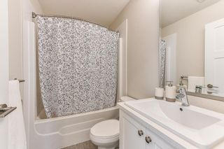 """Photo 12: 22 7157 210 Street in Langley: Willoughby Heights Townhouse for sale in """"Alder at Milner Height"""" : MLS®# R2314405"""