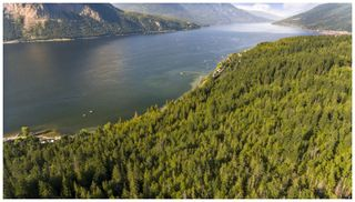 Photo 12: 2750 Canoe Beach Drive in Salmon Arm: Vacant Land for sale (NE Salmon Arm)  : MLS®# 10217002