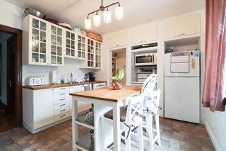 Photo 12: 192 Canora Street in Winnipeg: Wolseley Residential for sale (5B)  : MLS®# 202118276