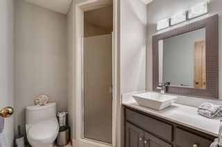 Photo 31: 127 Wood Valley Drive SW in Calgary: Woodbine Detached for sale : MLS®# A1062354
