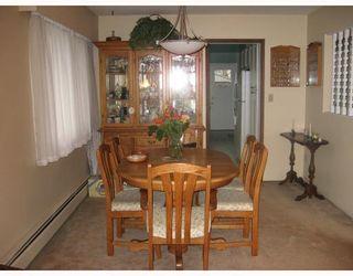 Photo 6: 5706 LANCASTER Street in Vancouver: Killarney VE House for sale (Vancouver East)  : MLS®# V810735
