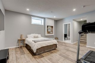 Photo 38: 217 TUSCANY MEADOWS Heights NW in Calgary: Tuscany Detached for sale : MLS®# C4213768