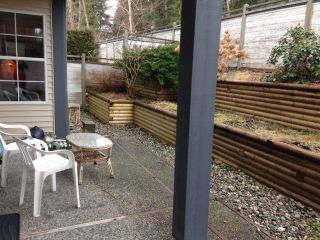Photo 6: 36 689 PARK Road in Gibsons: Gibsons & Area Condo for sale (Sunshine Coast)  : MLS®# R2141660