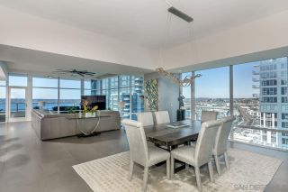 Photo 20: DOWNTOWN Condo for rent : 3 bedrooms : 1262 Kettner #2601 in San Diego