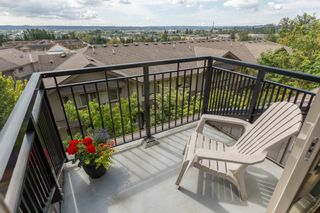 """Photo 9: 22 20326 68 Avenue in Langley: Willoughby Heights Townhouse for sale in """"Sunpointe"""" : MLS®# R2108413"""