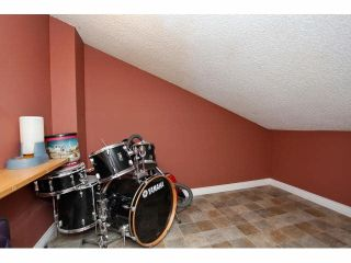 """Photo 18: 2 9988 149TH Street in Surrey: Guildford Townhouse for sale in """"Tall Timbers"""" (North Surrey)  : MLS®# F1426430"""